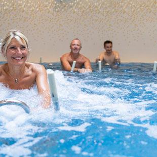 Aquabike-bassin-forfait