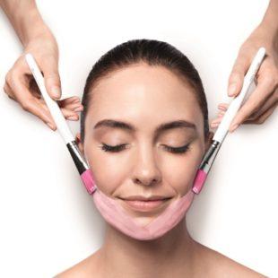 Masque Lift'expert Maria Galland