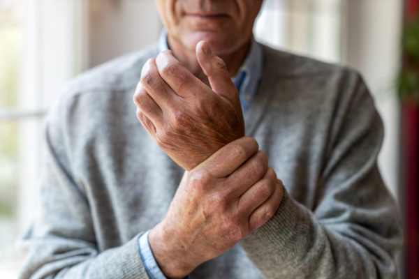 mini cure rhumatologie vosges