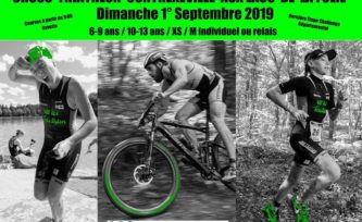 cross-triathlon-contrexéville