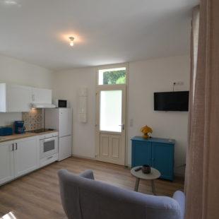 Appartement-Les-Pommiers-D'Hervé-Salon-Contrexéville