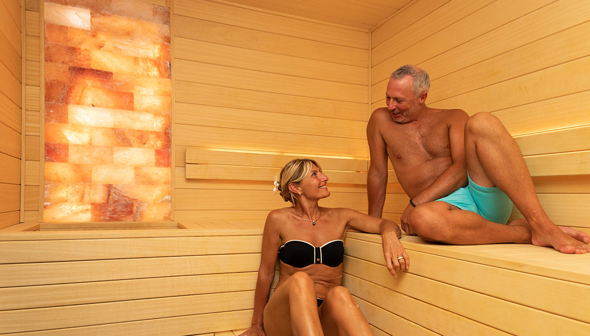 sauna-traditionnel-SPA