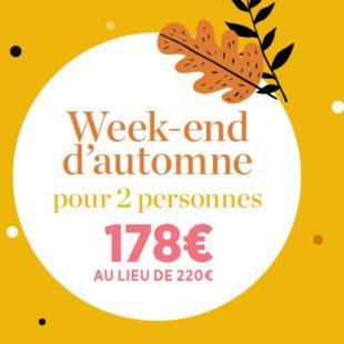 week-end-offre-automne-2-personnes