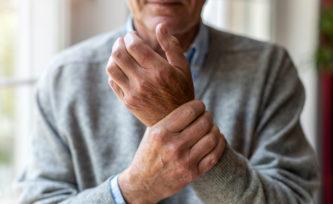cure rhumatologie thermes contrexéville