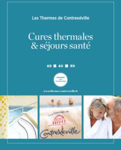 https://www.thermes-contrexeville.fr/contenu/uploads/2020/01/CONTREXEVILLE_PLAQUETTE-CURES_2020_internet-002.pdf