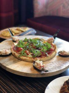 Pizza_croute_chou_fleur